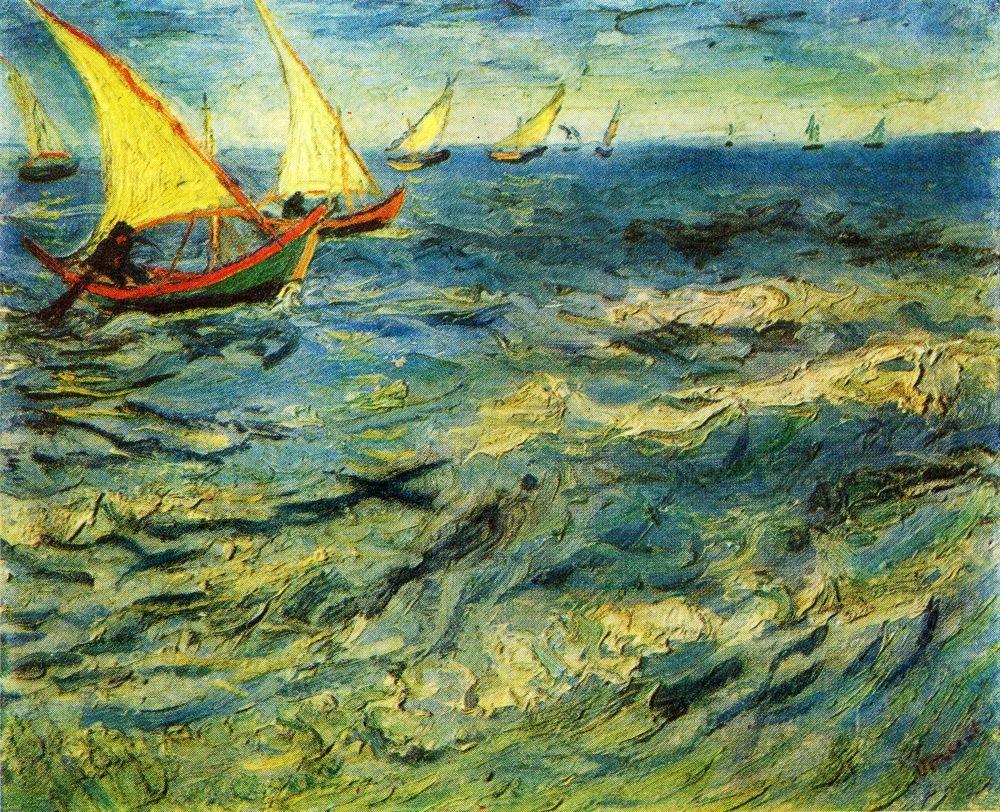 Resultado de imagem para impressionismo
