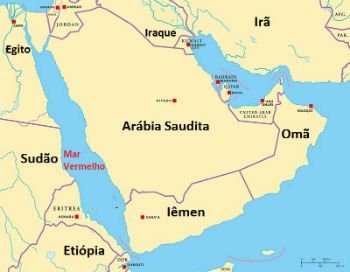 sinai peninsula on map with Mar Vermelho on Pentagon 4 U S Soldiers 2 Peacekeepers Injured In Sinai Explosions furthermore P9333 besides Maps as well File sinai Peninsula Map Rooster53 besides Israelmaps.