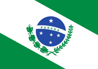 Estado do Paraná