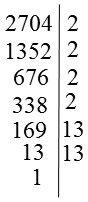 Cálculo da Raiz Quadrada