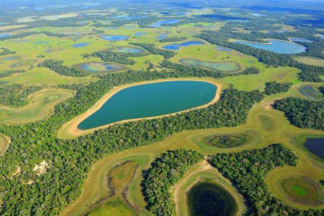 Melhores destinos para curtir o outono no Brasil