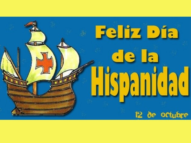 Hispanidad_edit