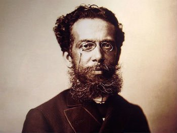 Machado de Assis
