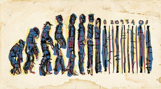 Zygmunt Bauman, Modernidade Líquida