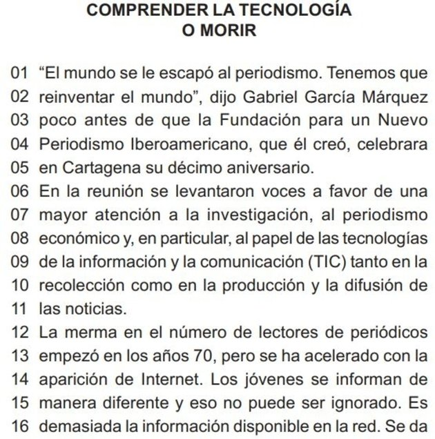 PDF) A guide to subjunctive and modals in Spanish: questions and ...