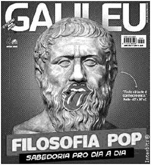 Revista Galileu